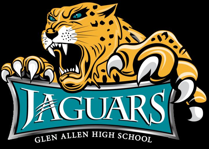720x516 The Glen Allen Jaguars