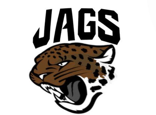 500x370 Best Jaguars Helmet Ideas Nfl Football Helmets