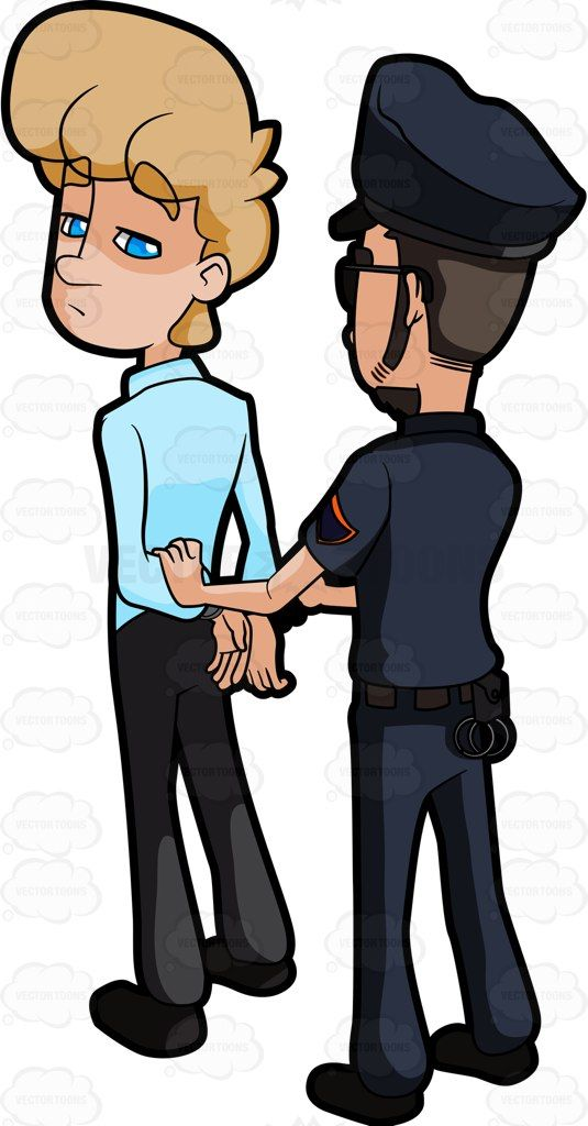 535x1024 298 Best Police Images Car, Boys And Clip Art