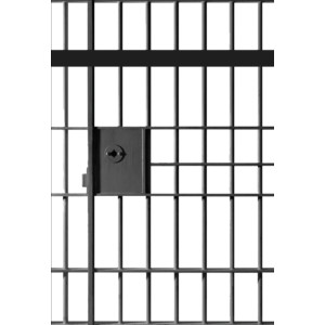 300x300 Png Jail Transparent Jail.png Images. Pluspng