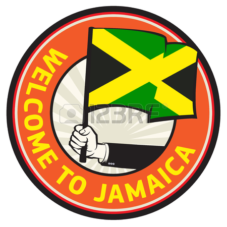 Jamaica Cliparts