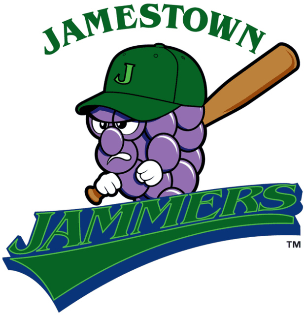 625x642 Minor League Clipart