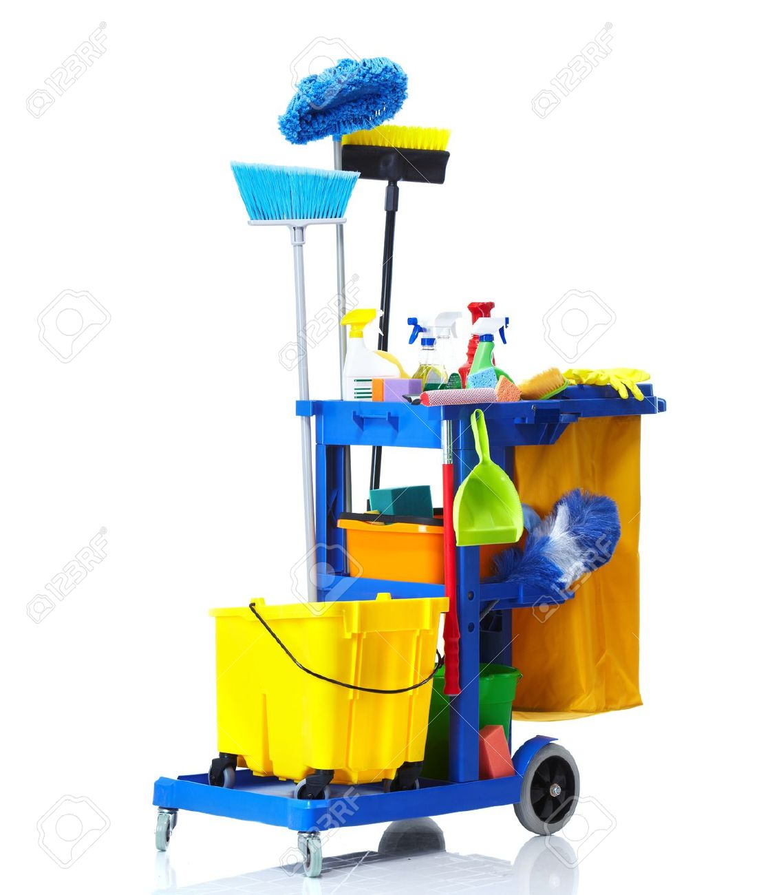 1119x1300 Janitor Cart Broom Clipart, Explore Pictures
