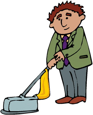 326x400 Pictures Clip Art Free Housekeeping Clipart Cleaning Materials
