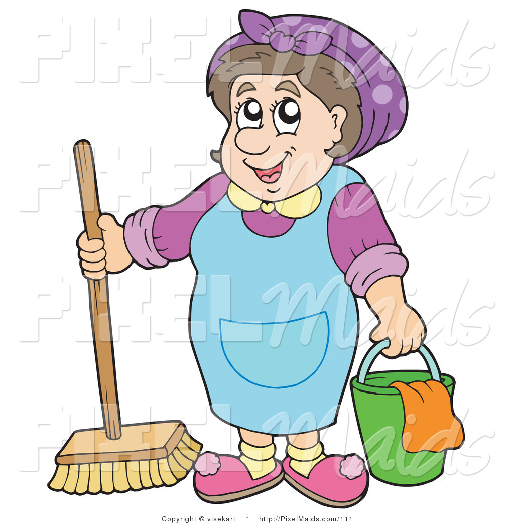 1024x1044 Broom Clipart, Suggestions For Broom Clipart, Download Broom Clipart