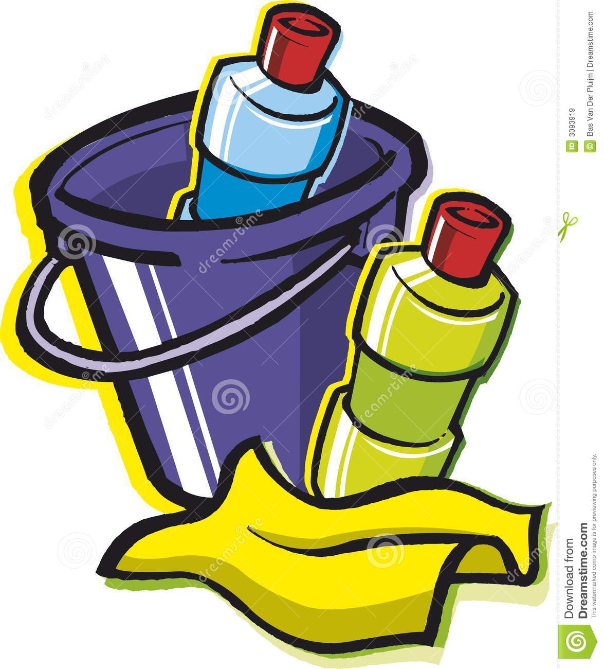 1175x1300 Cleaning Clipart Supply