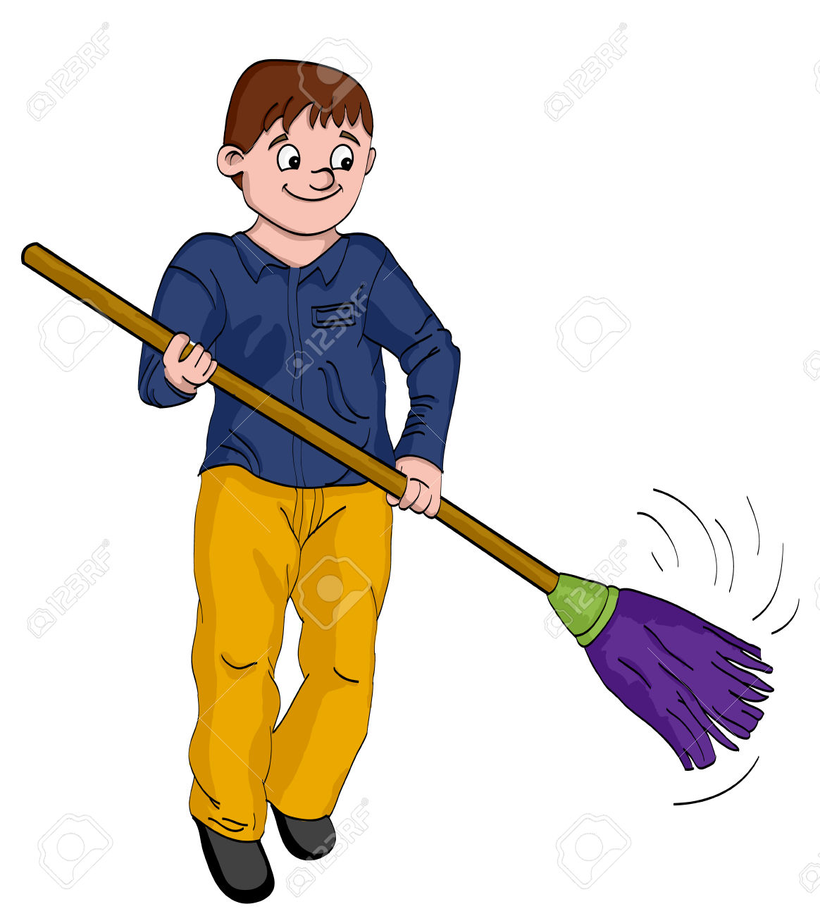1164x1300 Broom Clipart, Suggestions For Broom Clipart, Download Broom Clipart