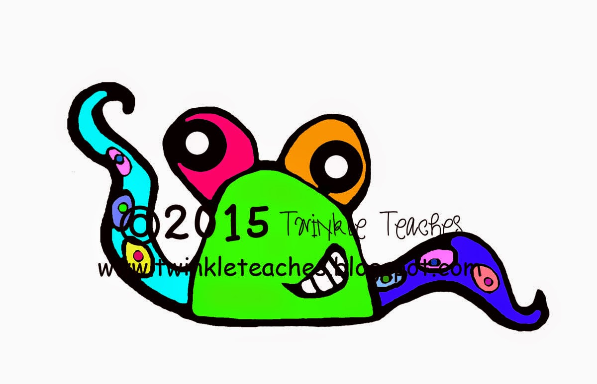 1200x773 Twinkle Teaches~ January 2015