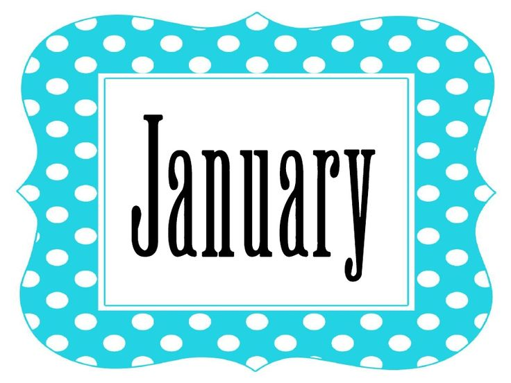 736x552 272 Best January Images Anniversary Gifts, Birth
