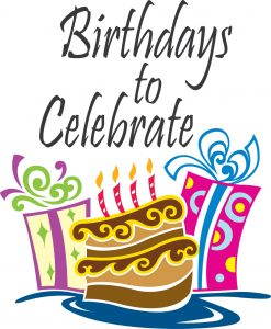 247x300 Celebration January Clipart, Explore Pictures