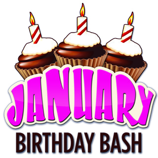 320x320 January 2015 Birthdays