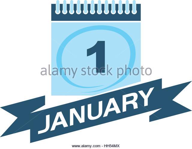 640x497 January Calendar Stock Photos Amp January Calendar Stock Images