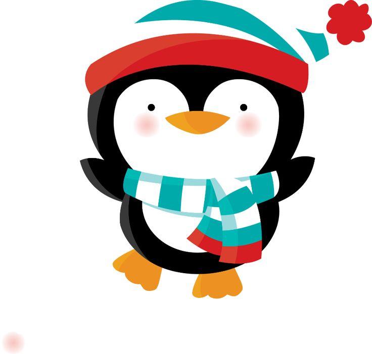 736x701 204 Best Dibujos De Pinguinos Images Bandanas