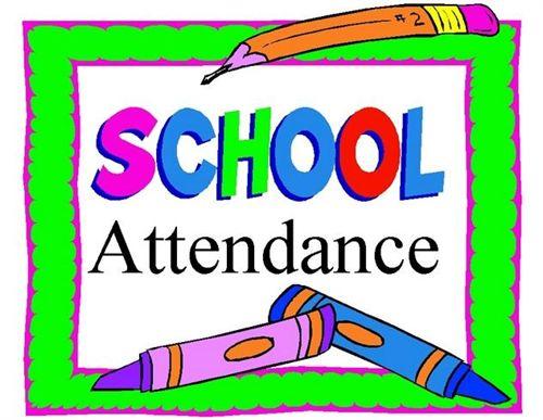 500x387 Attendance Helper Clip Art Clipart