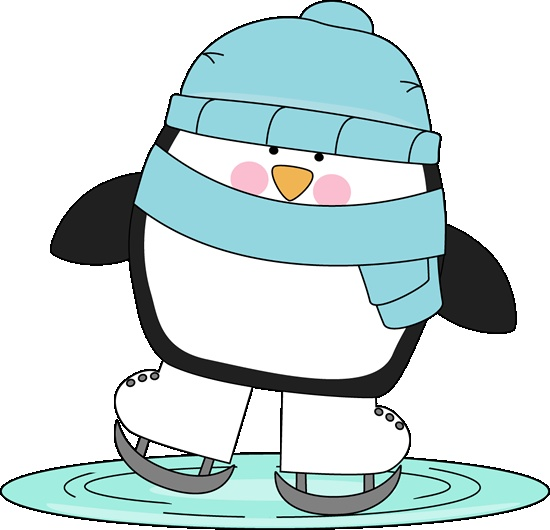 550x530 Winter January Clipart, Explore Pictures