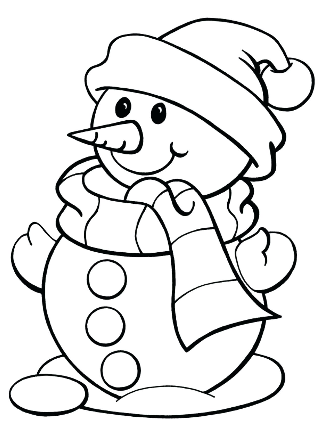 1268x1688 Coloring Pages Amusing January Coloring Page 16 Pages January