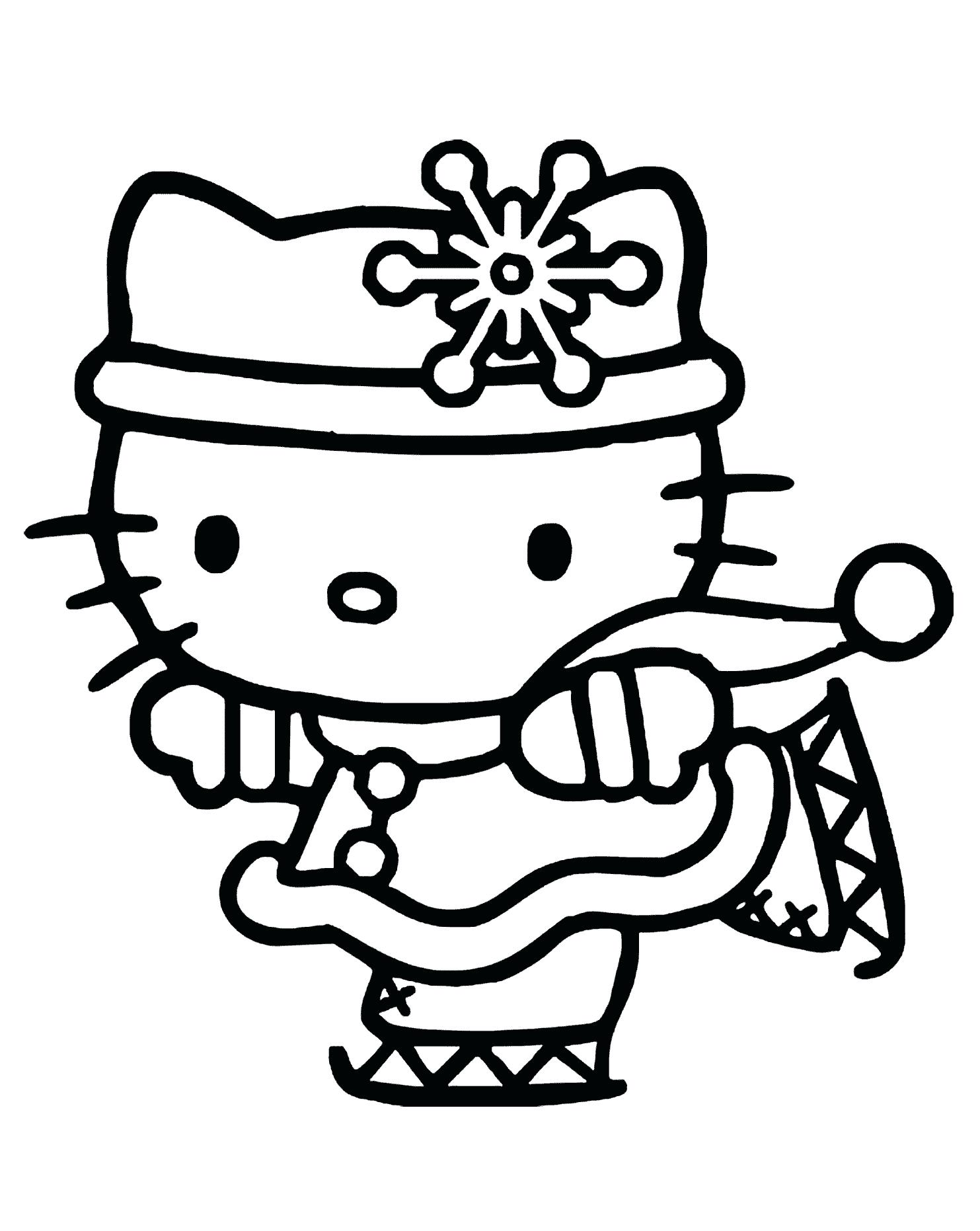 1483x1862 Coloring Pages Extraordinary January Coloring Sheets. Winter