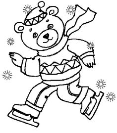 236x269 Princess Coloring Pages Bear Princess And Bears