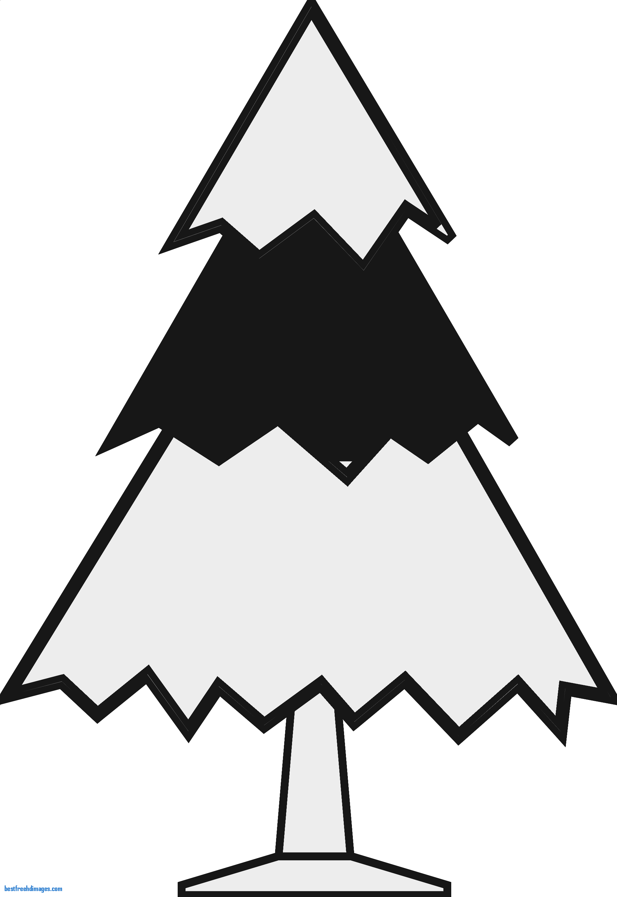 1969x2862 Spectacular Boy Dog Christmas Tree Clip Art Black And White