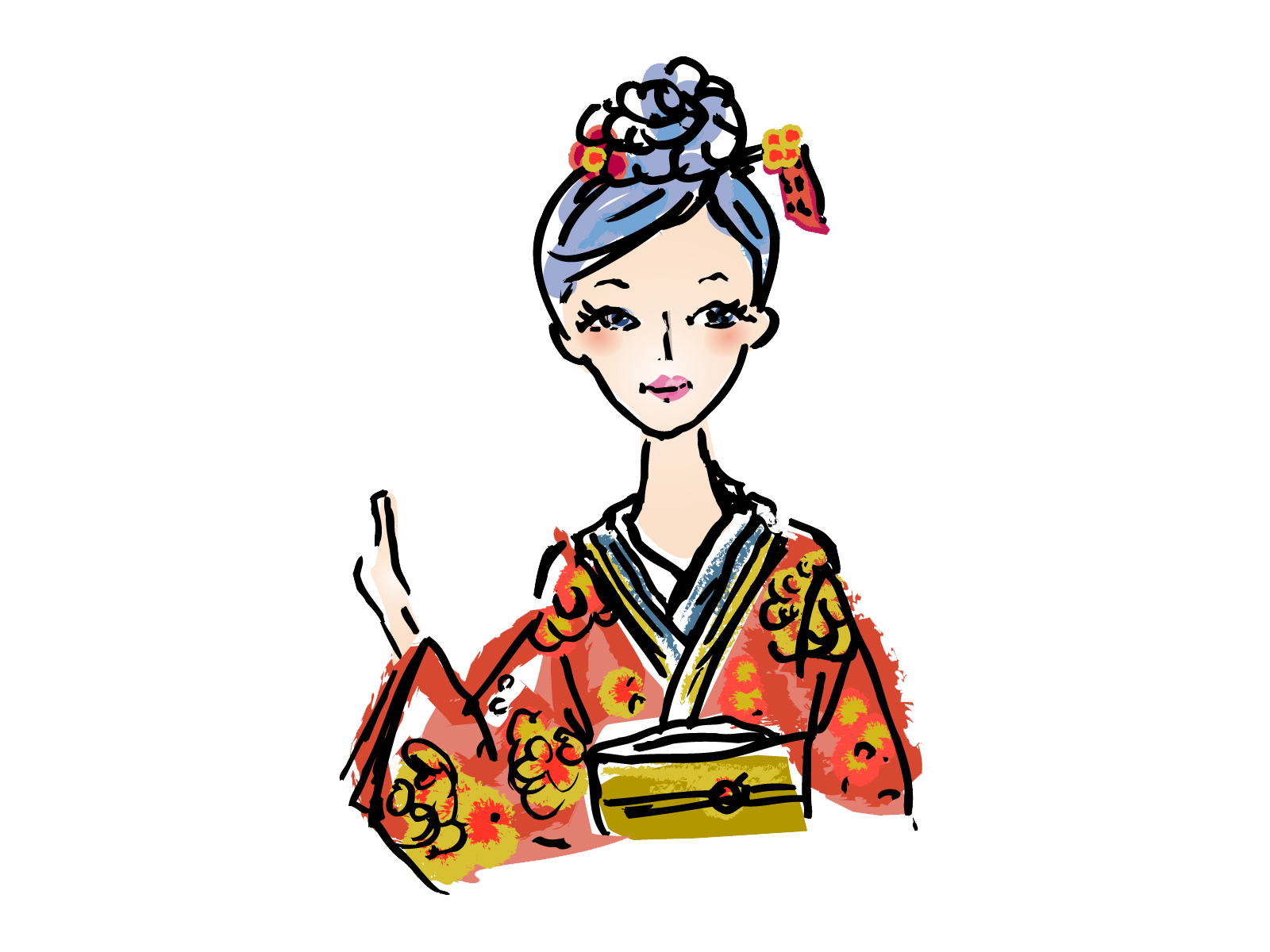 1600x1200 Top 70 Japan Clip Art