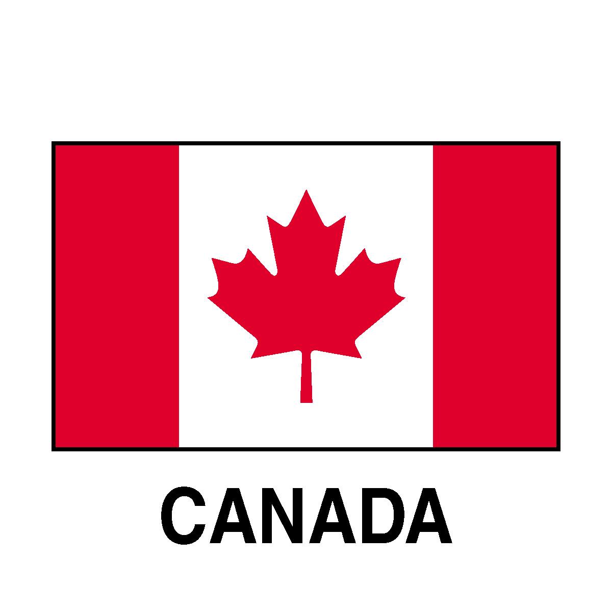 1200x1200 Top 79 Canada Clip Art
