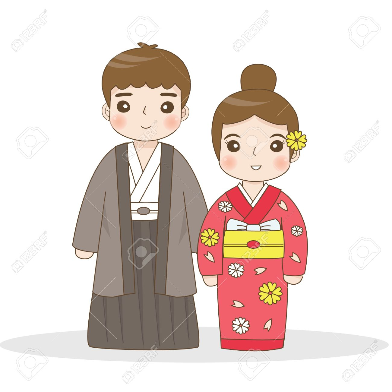 1300x1300 Japan Clipart Japanese Child