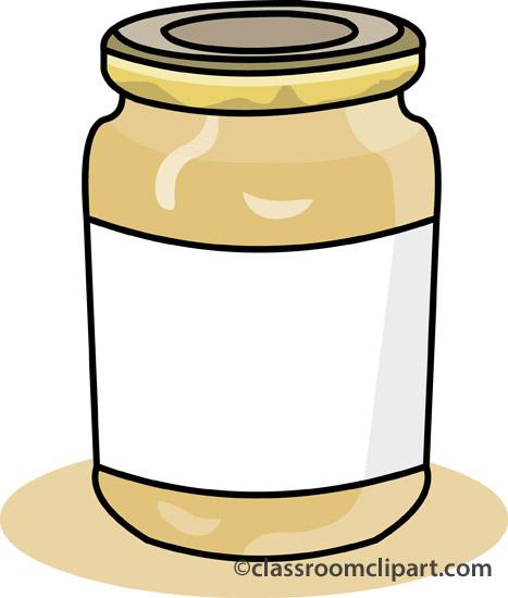 467x550 Cookie Jar Jar Clipart Images Clipartfest