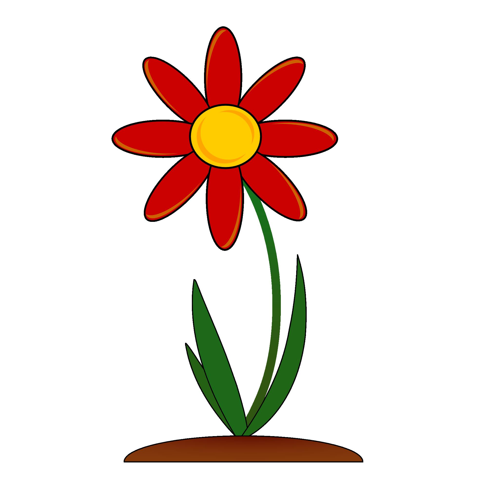 Jasmine Flower Clipart Free Download Best Jasmine Flower Clipart
