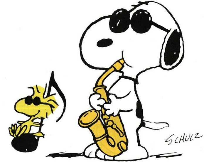 Jazz Band Images