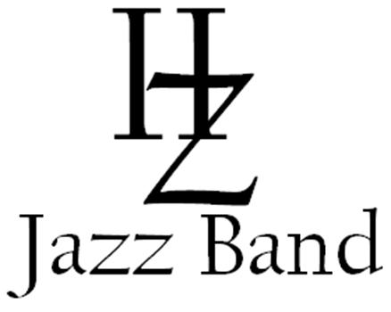 438x350 Hz Jazz Band (@hzjazz) Twitter