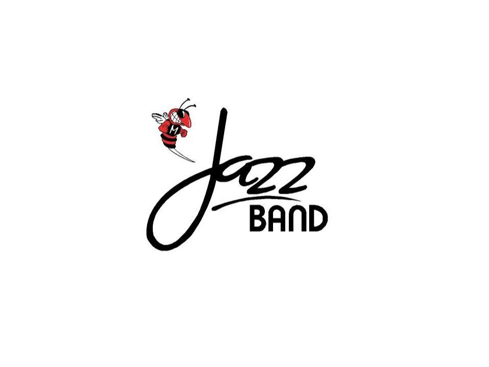 960x720 Jazz Band