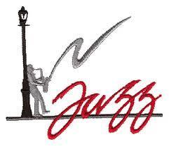 241x209 Jazz Band