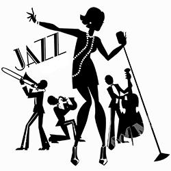 250x250 Jazz Choir Sisters High School