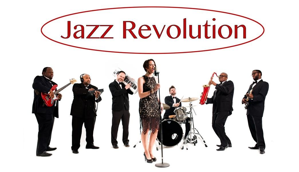 1044x600 Jazz Revolution