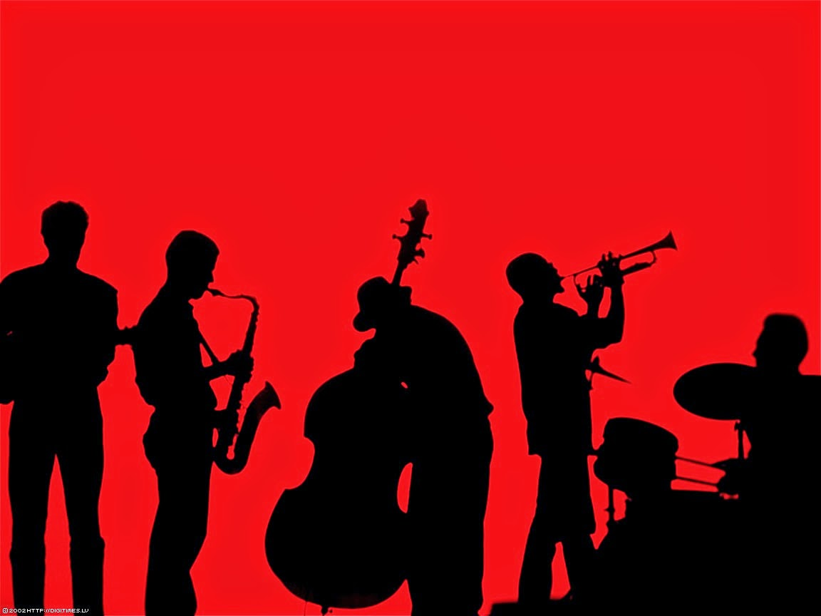 1152x864 New Orleans Preservation Band Leeds Jazz Club