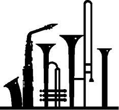 234x216 Pawling High School Jazz Band Benefit Concert Pawling Public Radio