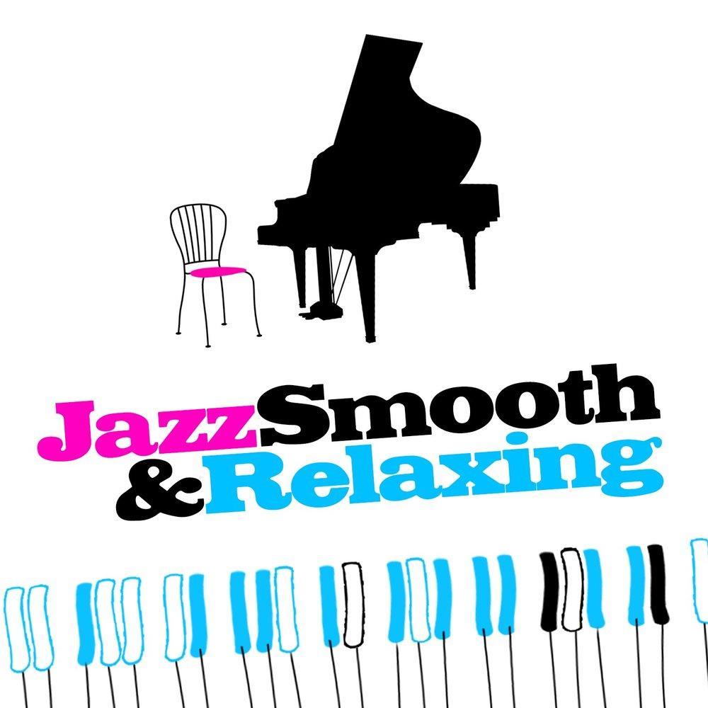1000x1000 Smooth Jazz Band