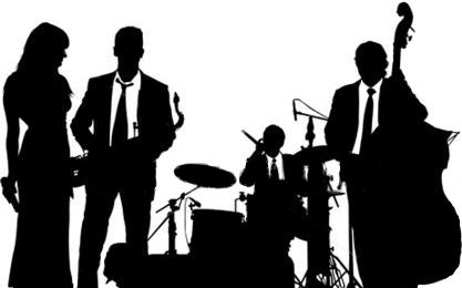 417x260 The Jazz Ensemble