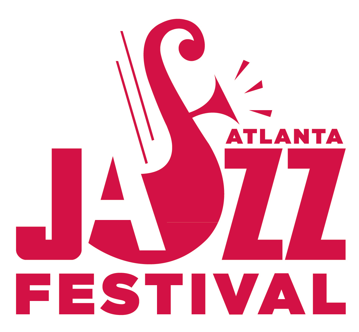 1157x1070 Bank Of America Youth Jazz Band Competition Set For March 21