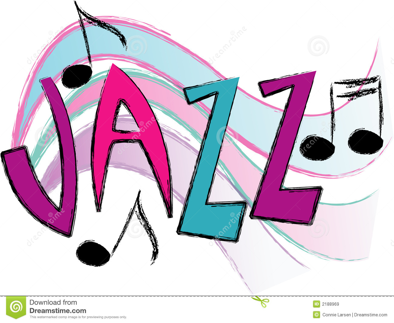 1300x1065 Music Notes Clipart Jazz Music