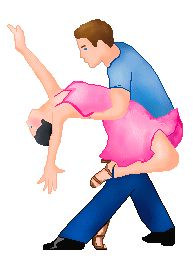 195x263 5641 Best Danse Images Ballet, Oil On Canvas
