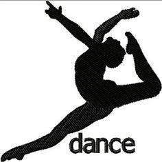 236x235 Lyrical Dance Clip Art Clipart
