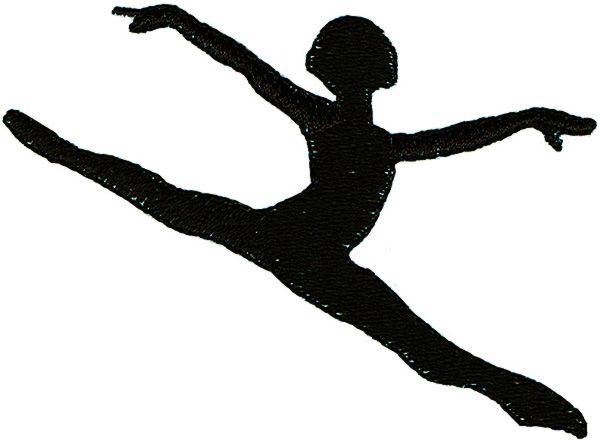 600x441 The Best Dance Leaps Ideas Dance Jumps, Dance