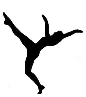 300x337 Cadance Jazz Amp Pilates Jazz Dance Choreography Pilates