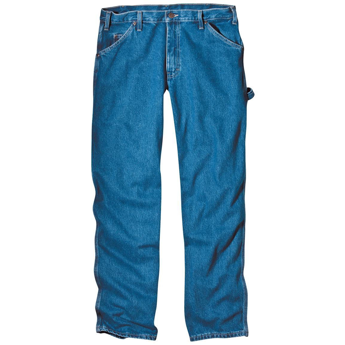 1154x1154 Blue Jeans Clip Art