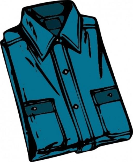514x626 Clothing Flip Flops Clip Art Clothes Clipart Image 4