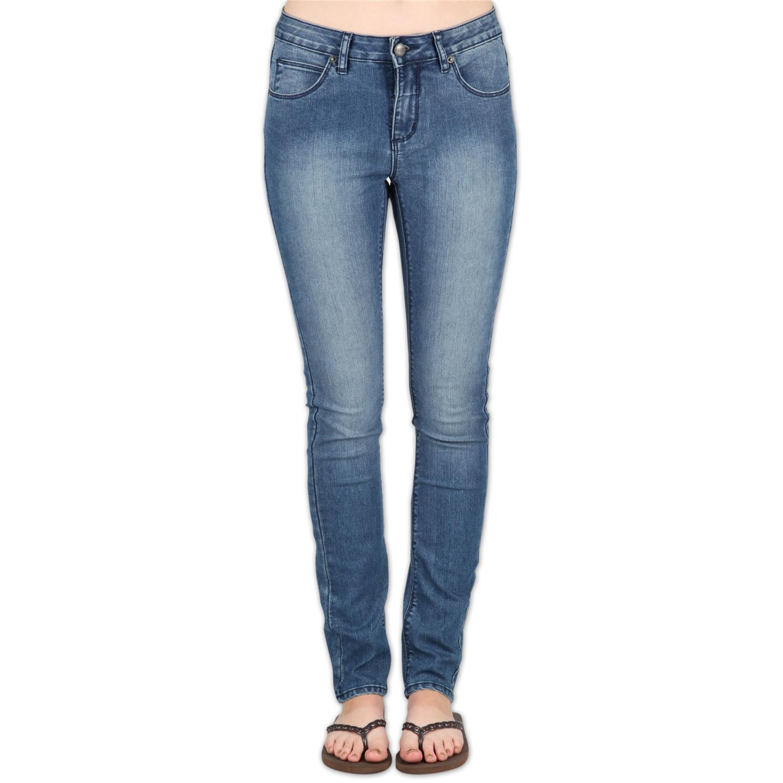 1500x1500 Clip Art Blue Jean Clip Art