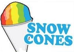 256x178 Snow Cone Clip Art Many Interesting Cliparts