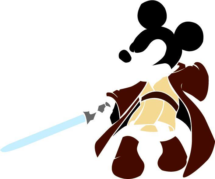 706x588 357 Best Disney