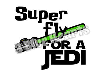 340x270 Fly For A Jedi Etsy